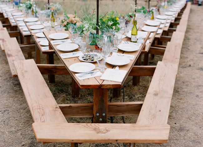 tent-wedding-25