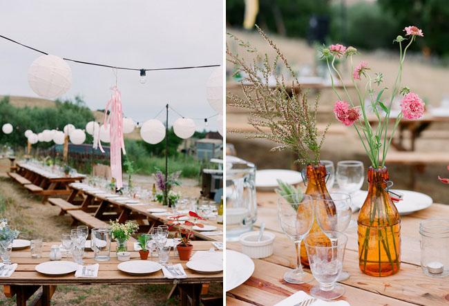 tent-wedding-30