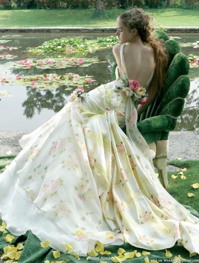 BRIDE-NOVIA-3