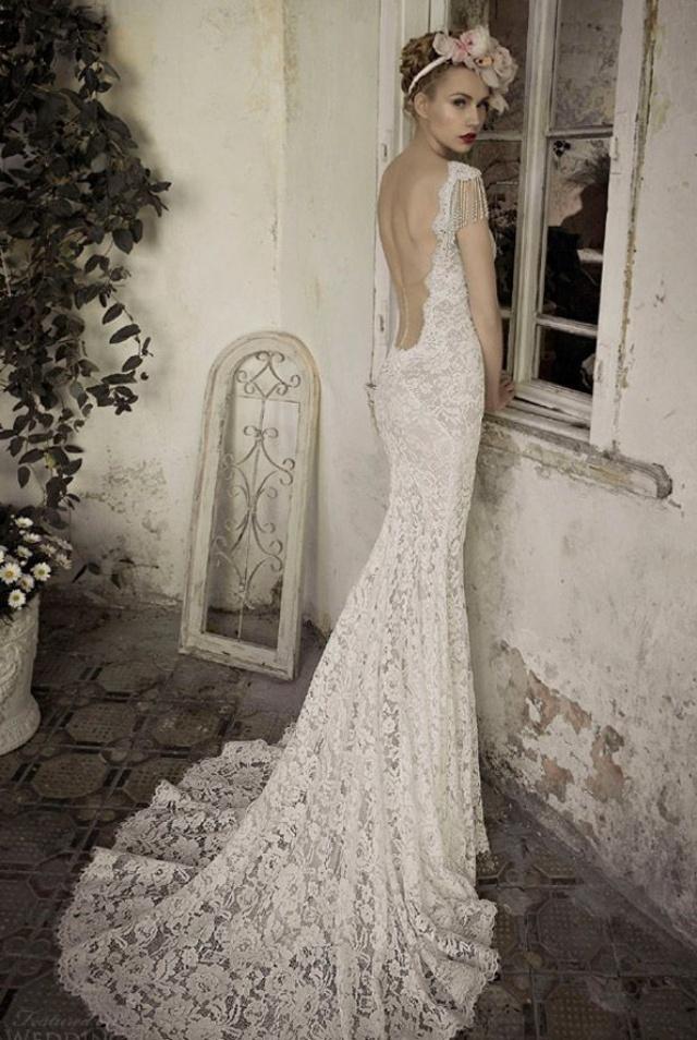 BRIDE-NOVIA-5