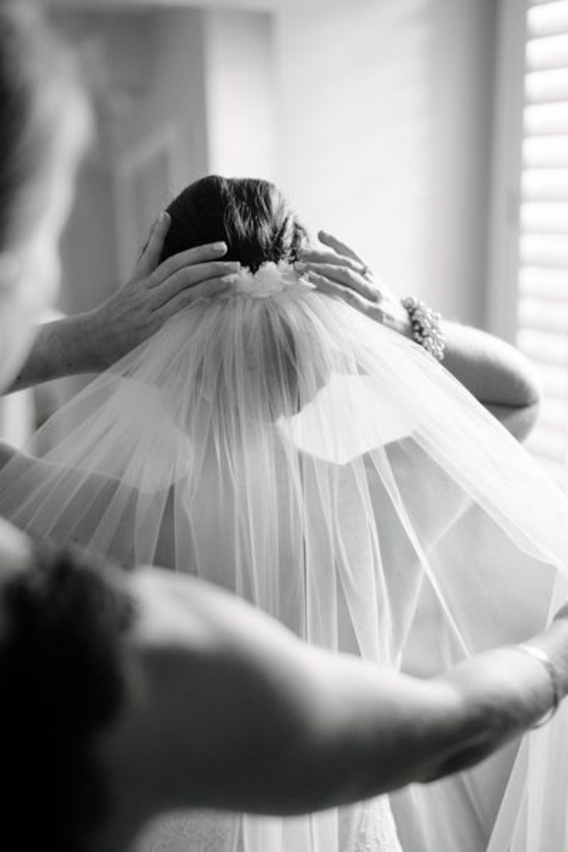 CONSEJOS_ESTILISMO_NOVIA-A_TRENDY_LIFE-WEDDING_PLANNER-2