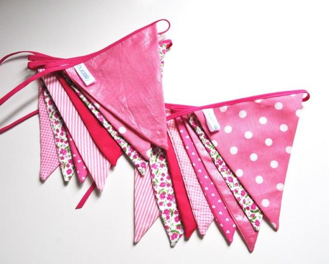 banderines-guirnaldas-de-tela-decoracion-4295-MLA3459498914_112012-F