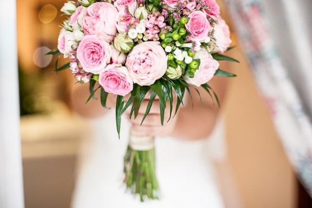 peonias rosas-4