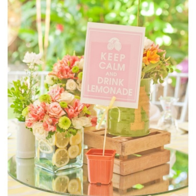 bodas-weddings-limonada-2