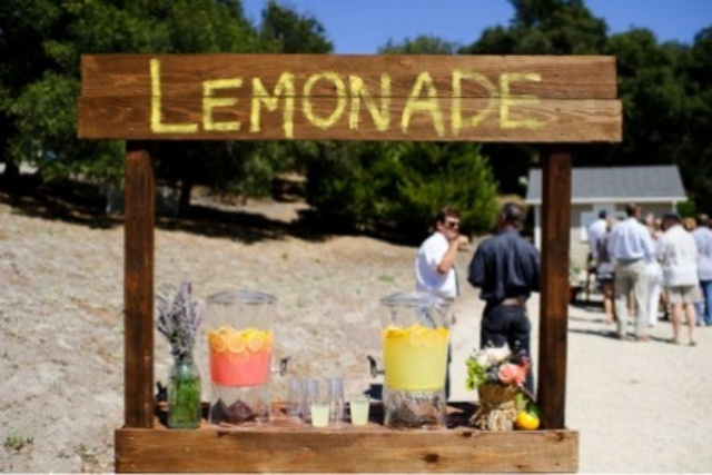 bodas-weddings-limonada-3