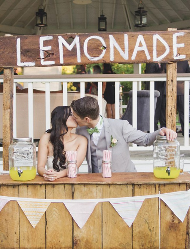 bodas-weddings-limonada-4
