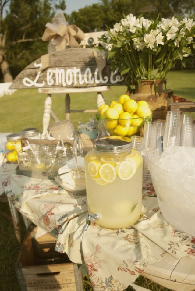 bodas-weddings-limonada-5