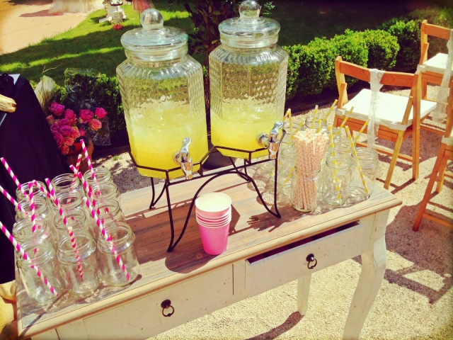 bodas-weddings-limonada-7