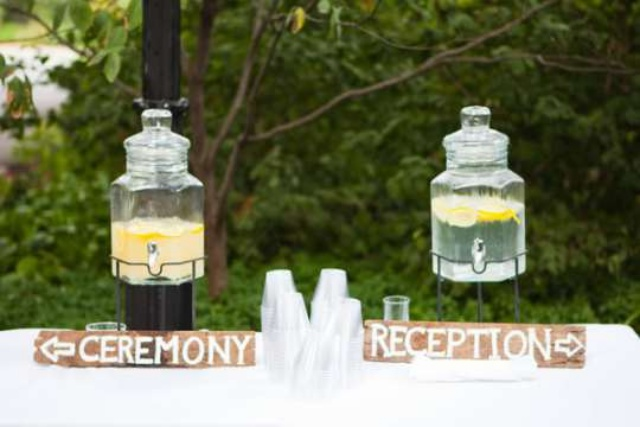 bodas-weddings-limonada