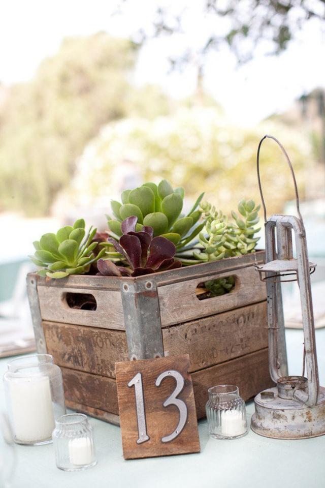 cajas-madera-deco-bodas-eventos-5