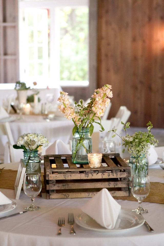 cajas-madera-deco-bodas-eventos-6