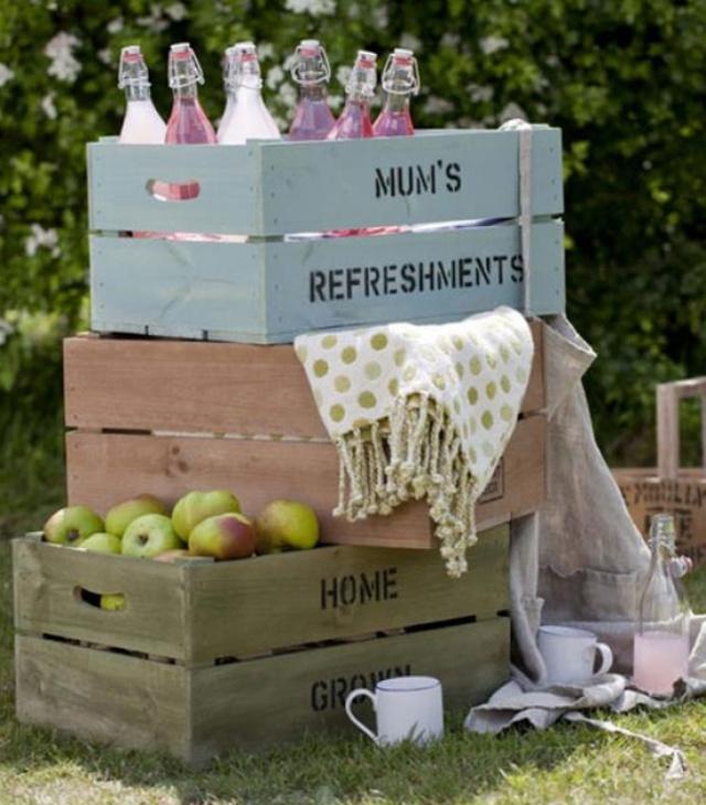 cajas-madera-deco-bodas-eventos