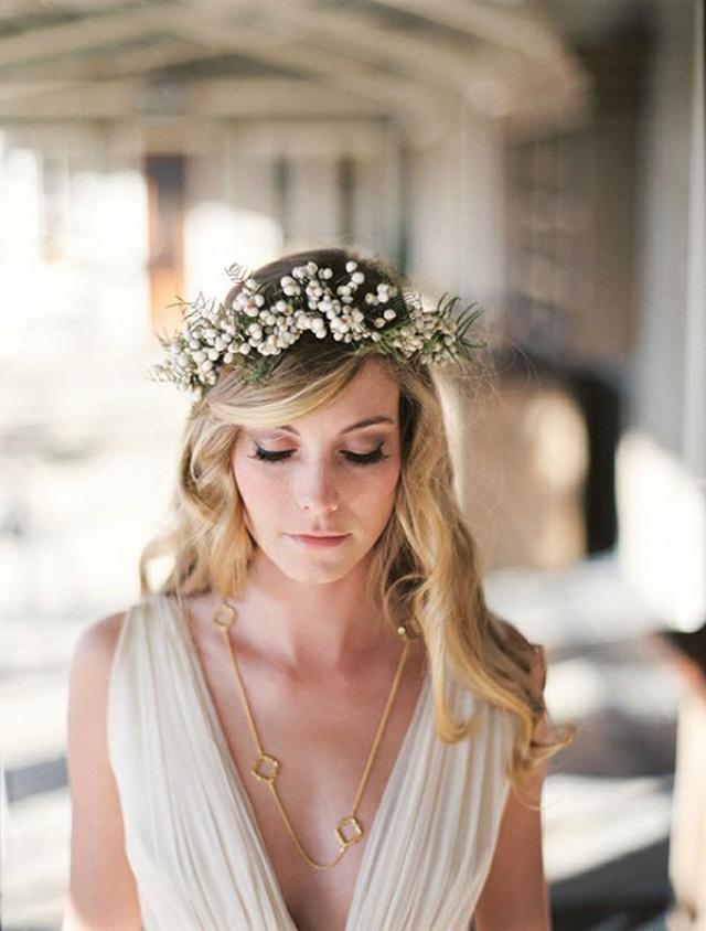 novia-corona-de-flores-3