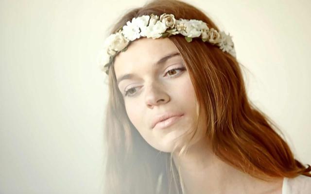 novia-corona-de-flores-4