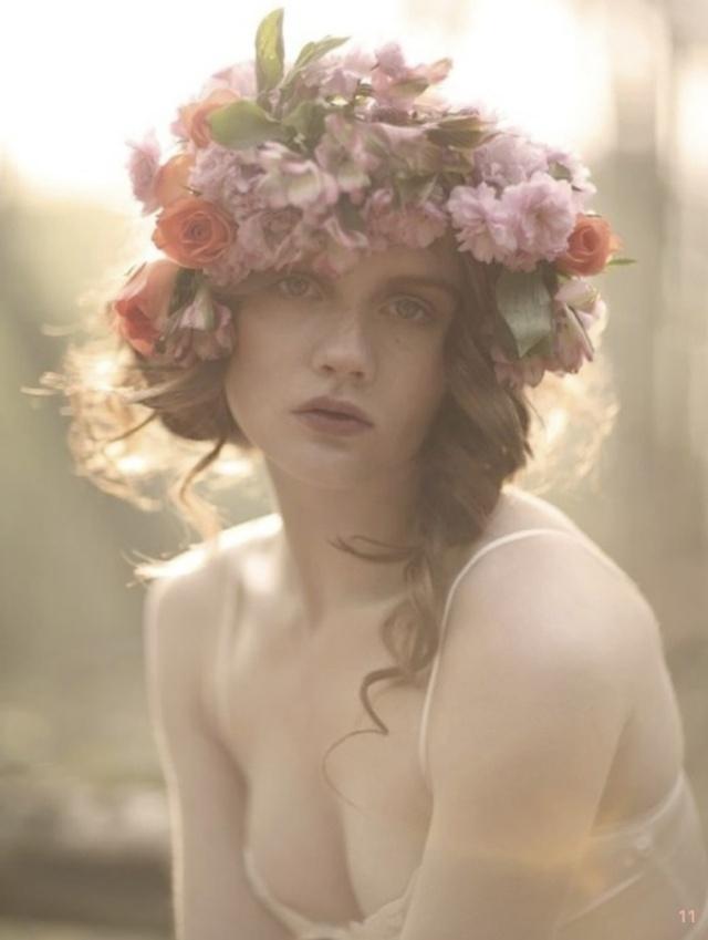 novia-corona-de-flores-6