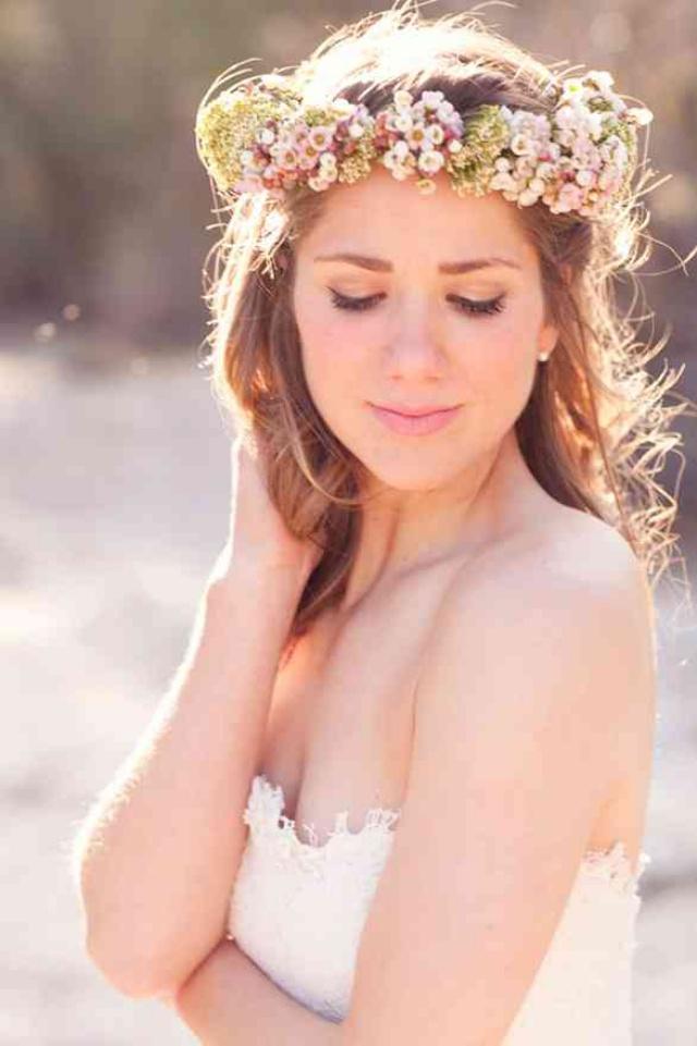 novia-corona-de-flores-7