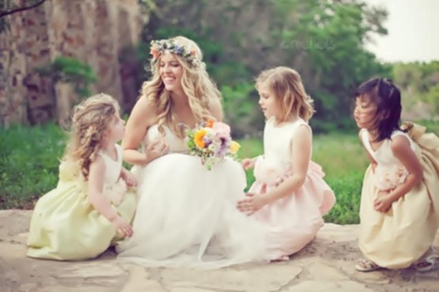 novia-corona-de-flores-8