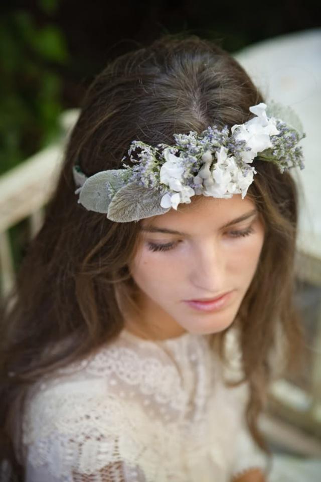 novia-corona-de-flores