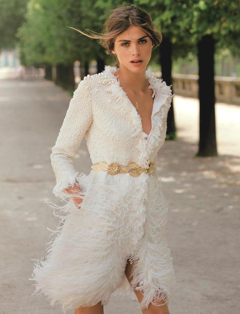 vestido_novia_baile_plumas_