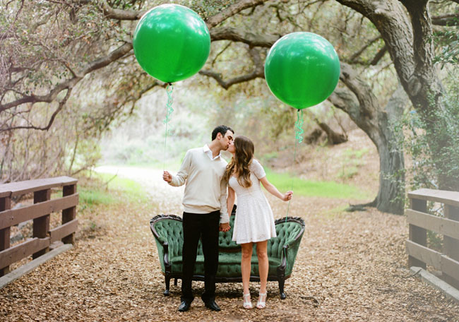 engagement-compromiso-a_trendy_life-4
