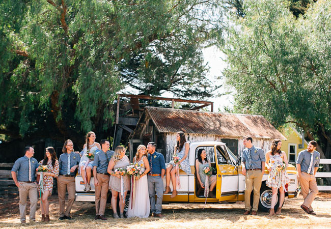 COLORFUL BOHEMIAN WEDDING-1958-atrendylifeeventsandweddings