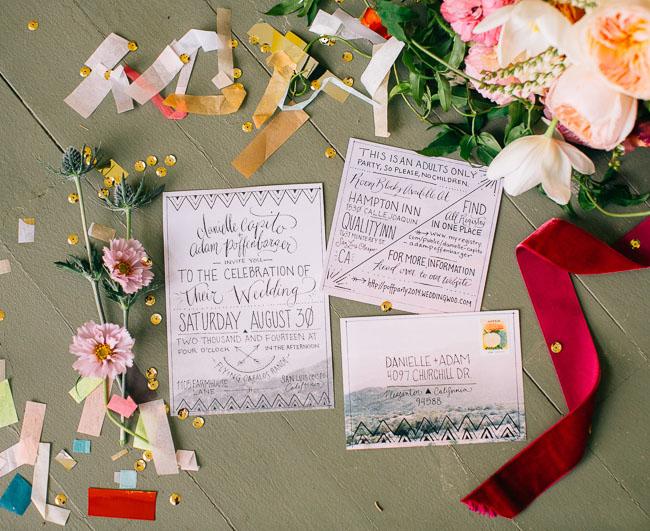 daniellepoff-wedding-02