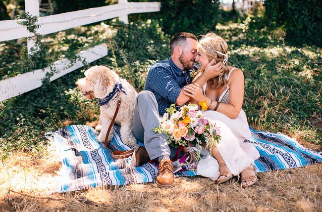 daniellepoff-wedding-11