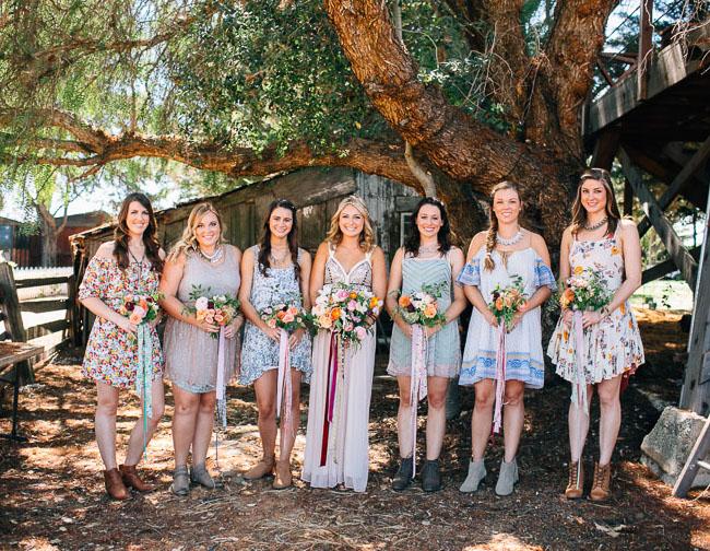 daniellepoff-wedding-15