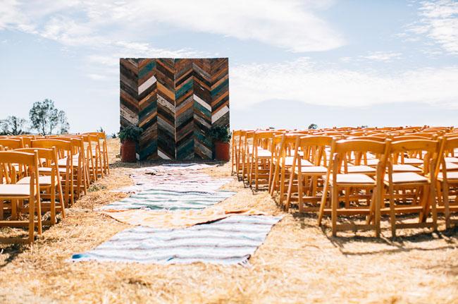 daniellepoff-wedding-25