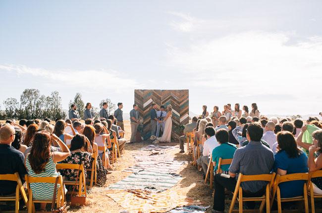daniellepoff-wedding-27