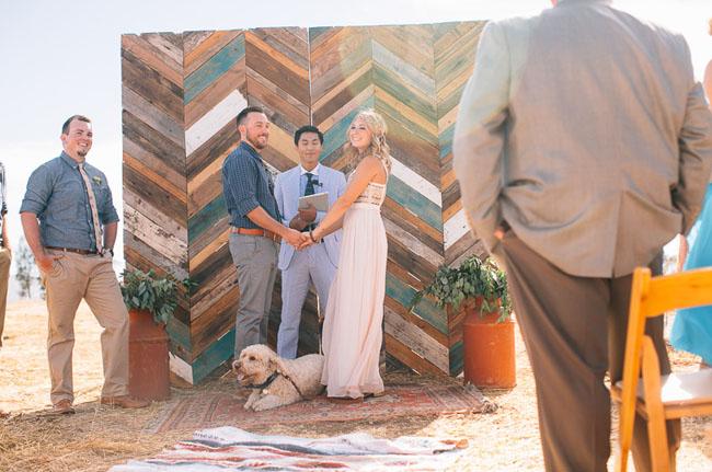daniellepoff-wedding-30