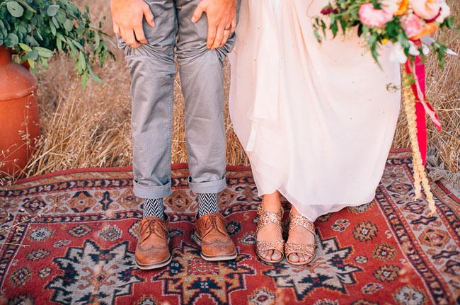 daniellepoff-wedding-35