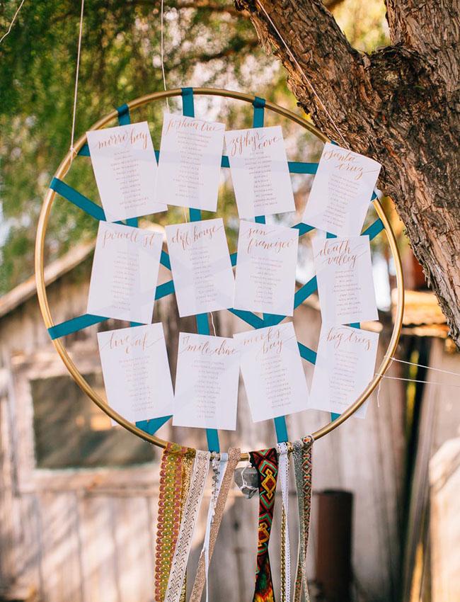 daniellepoff-wedding-36
