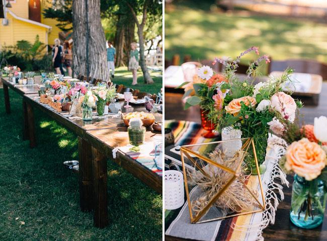 daniellepoff-wedding-42