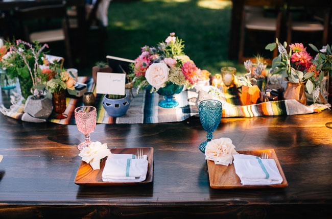 daniellepoff-wedding-44