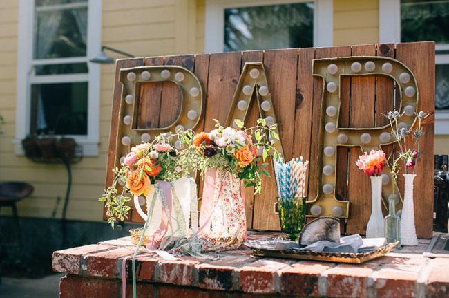 daniellepoff-wedding-47