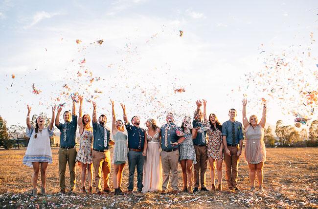 daniellepoff-wedding-55