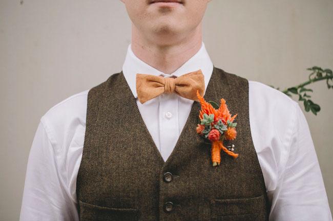 gentleman-styled-08