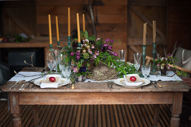 AUTUMN TABLE-1925-atrendylifeeventsandweddings
