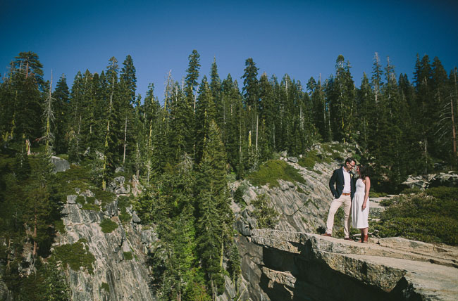 yosemite-elopement-09
