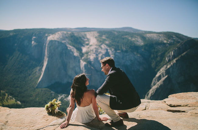 yosemite-elopement-10
