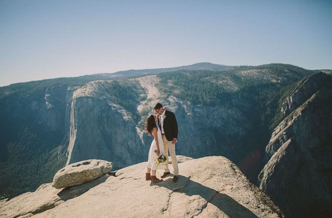 yosemite-elopement-11
