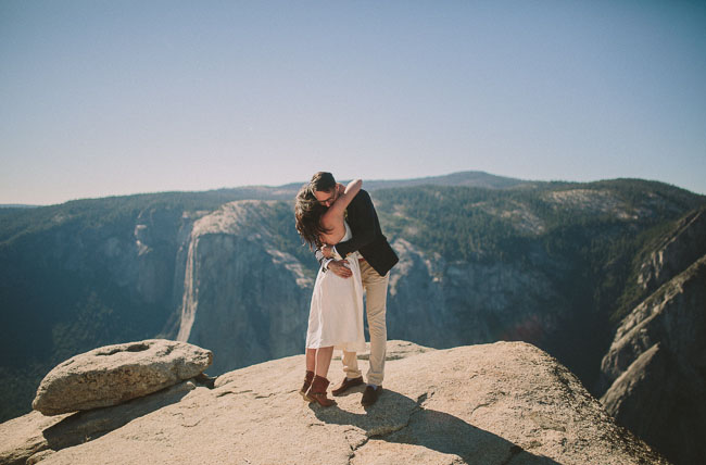 yosemite-elopement-15