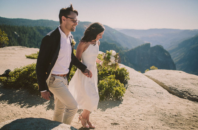 yosemite-elopement-16
