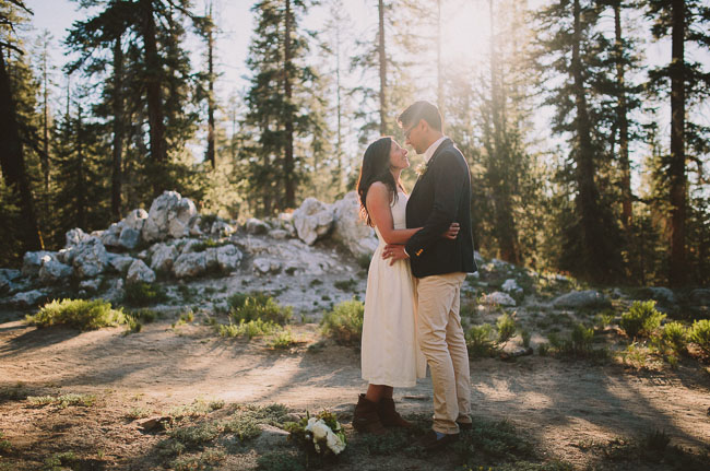 yosemite-elopement-27