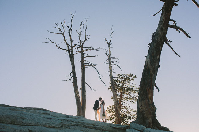 yosemite-elopement-28