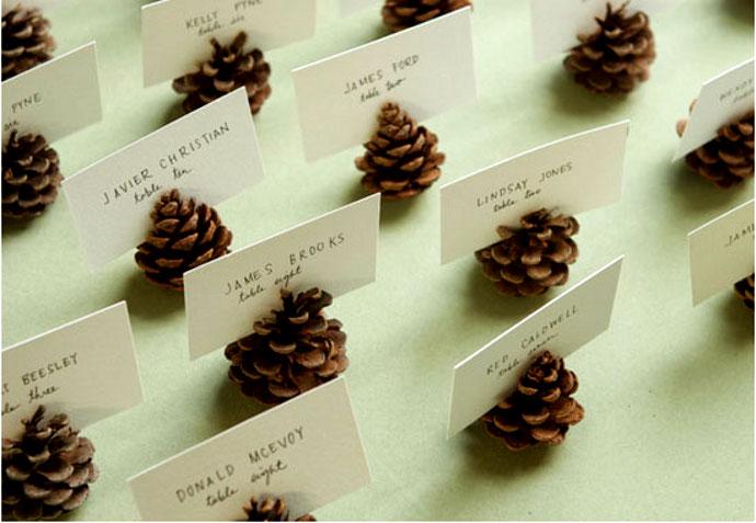 centros-de-mesa-nombres-pinas-pinecones