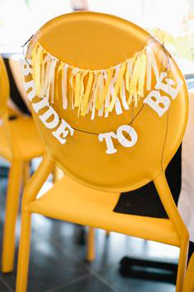 a_trendy_life-weddings-wedding_planner-organizacion_de_bodas (10)