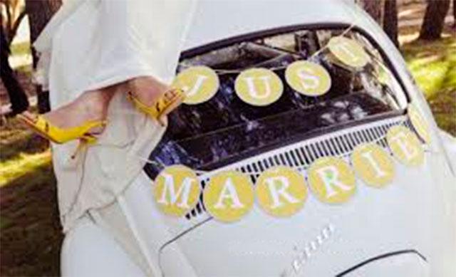 a_trendy_life-weddings-wedding_planner-organizacion_de_bodas (11)