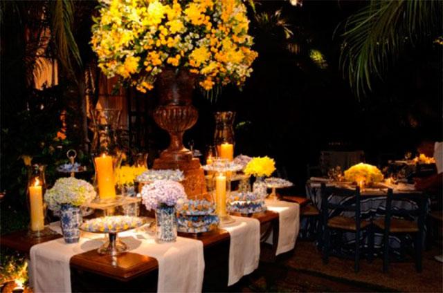 a_trendy_life-weddings-wedding_planner-organizacion_de_bodas (12)